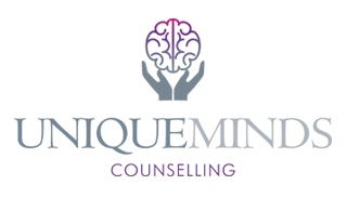 Unique Minds Counselling Ltd